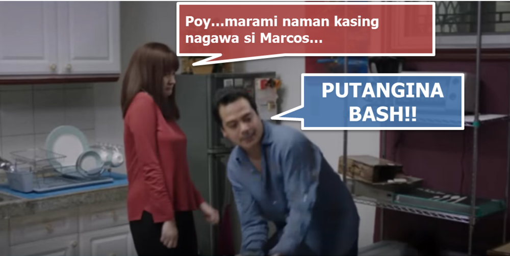 Galit si Popoy 11.png