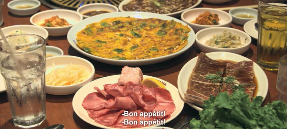 Korean Food.png