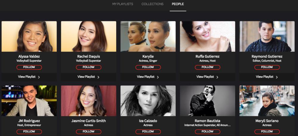 Celebrity Playlists.png