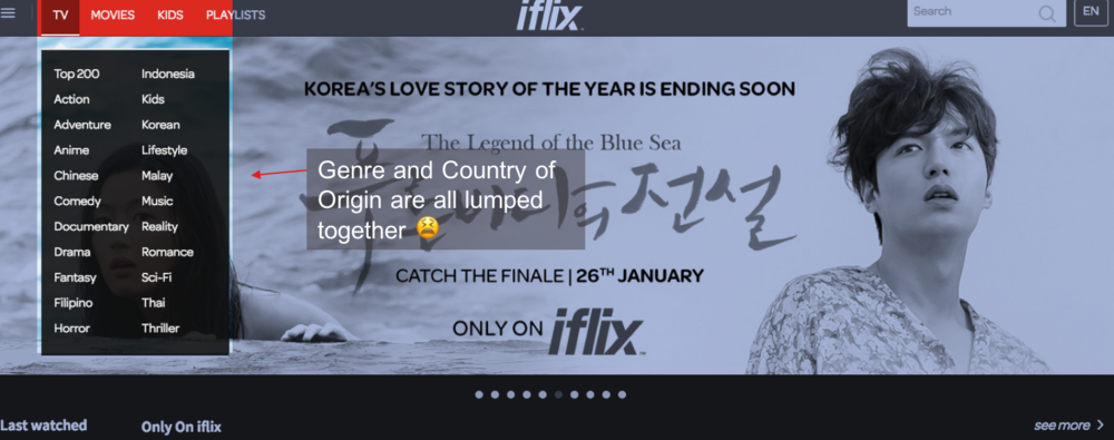 iFlix Menu Fail.png