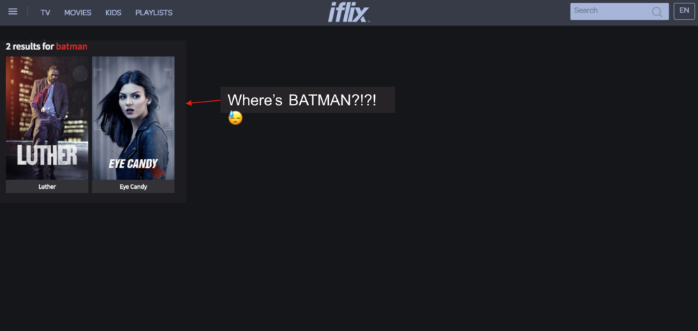 iFlix Search Fail 1.png