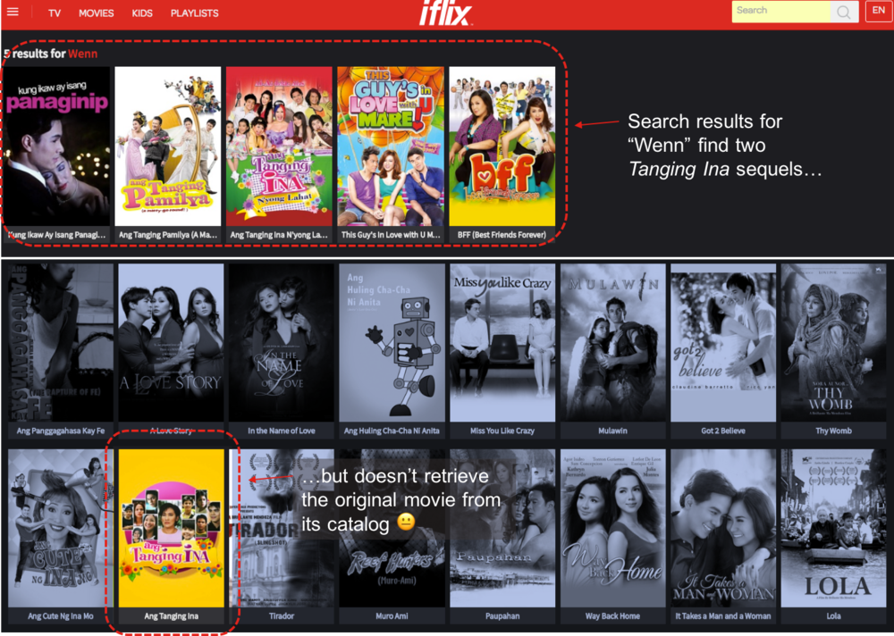 iFlix Search Fail 2.png