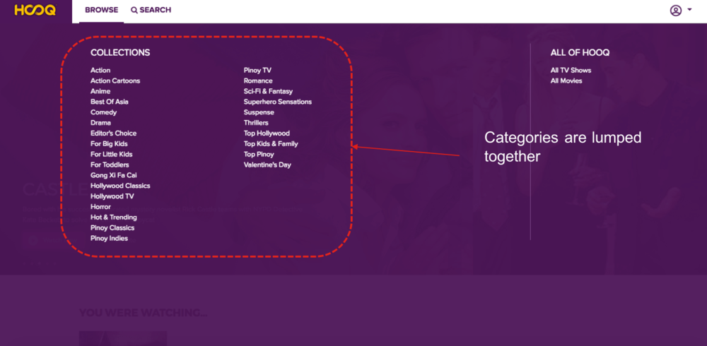 Hooq Search Fail 2.png