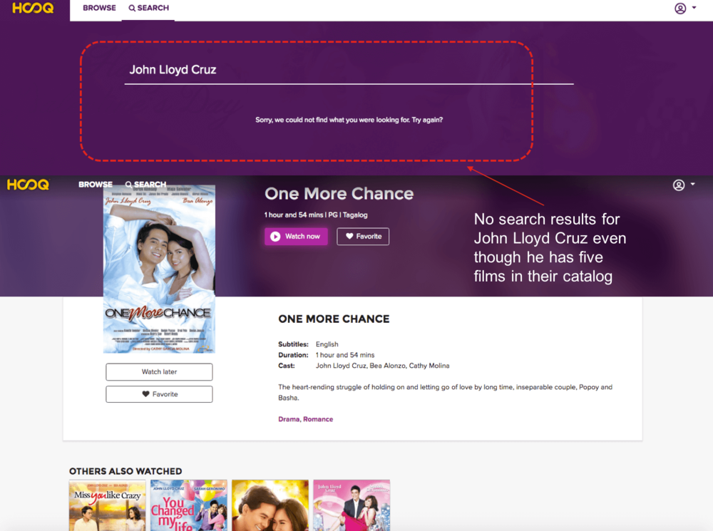 Hooq Search Fail 1.png