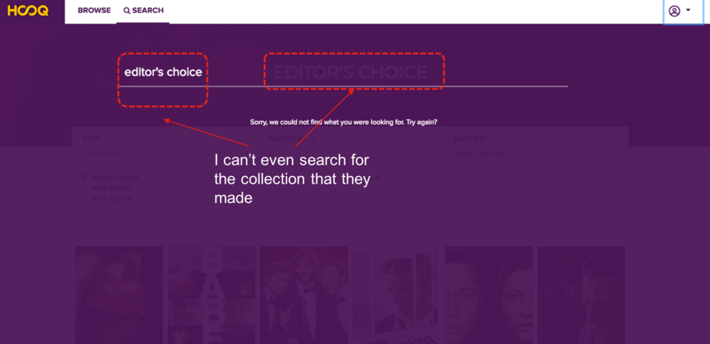 Hooq Search Fail 3.png