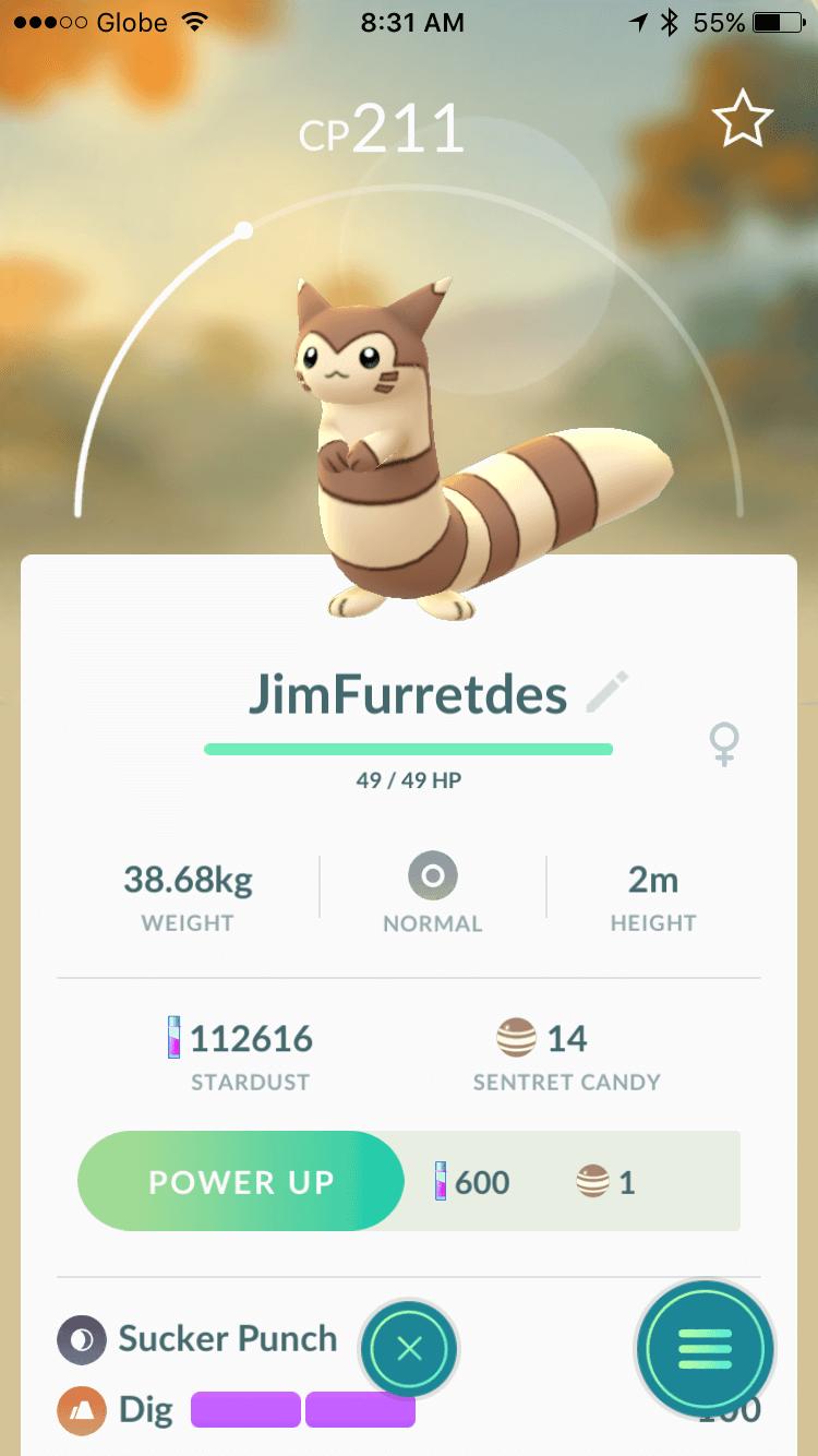 Jim Furretdes.png