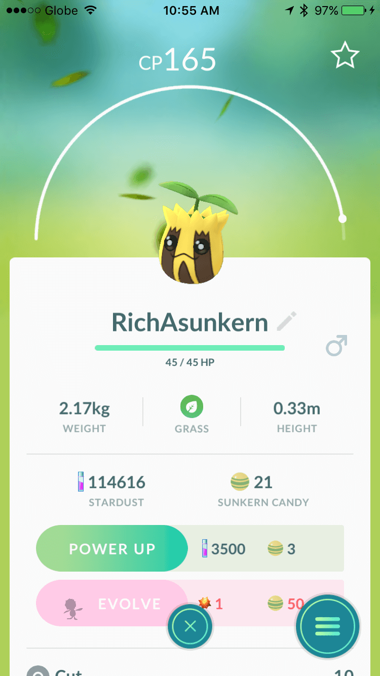 Rich Asunkern.png