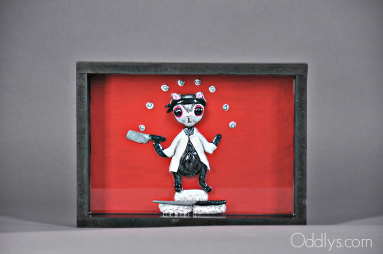 Sushi Cat Art Resin 4.jpg