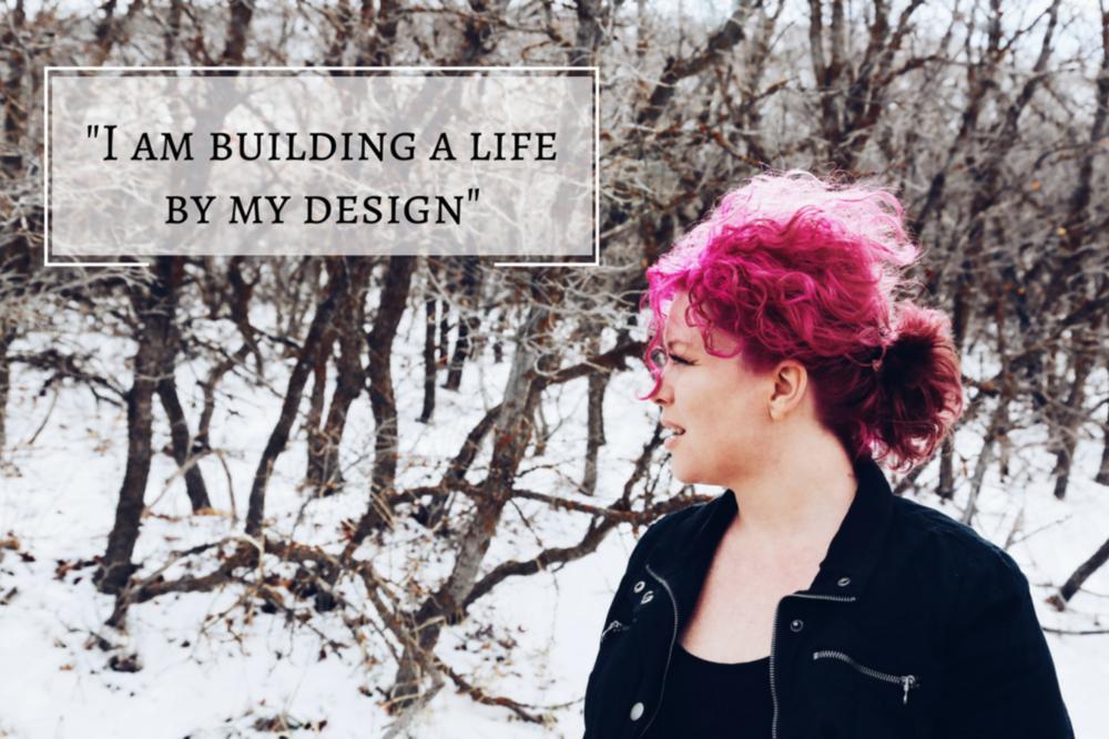 buildingmylifebedesign