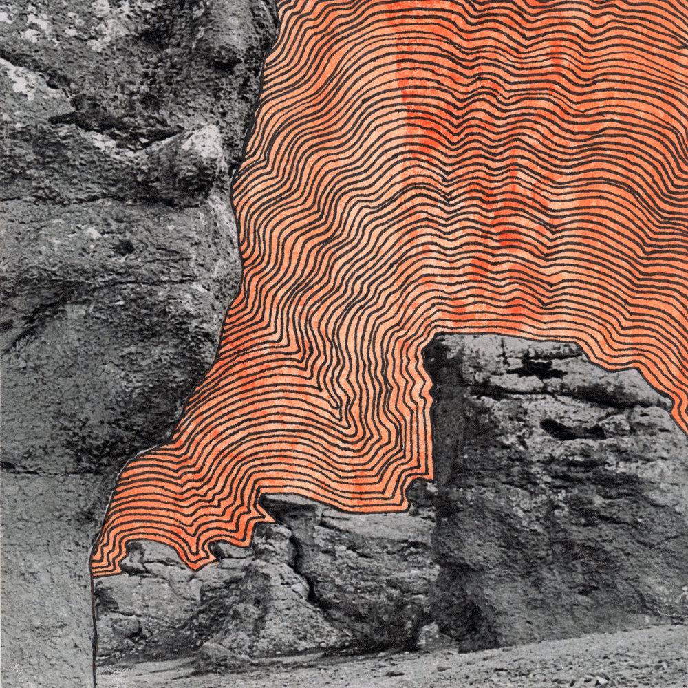 Desert Vibrations