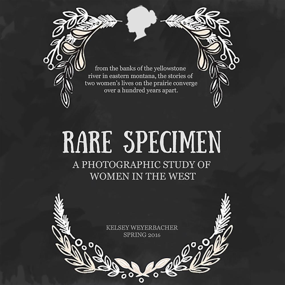 rare.specimen.1.jpg