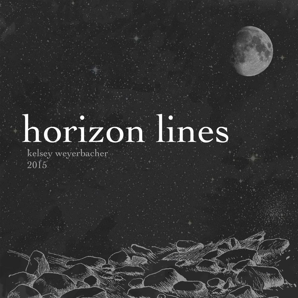 horizonlines.jpg