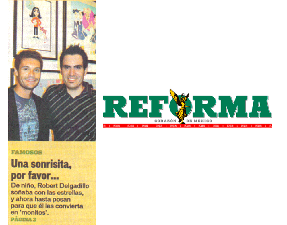 reforma 4.png