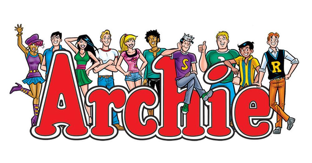 Archie_Logo-LI.jpg