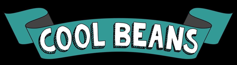 71510baae71d Cool Beans EateryCool Beans eatery austin