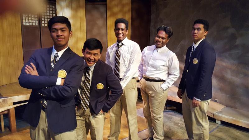 TAG_Choir Boys Cast.jpg
