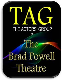TAG-at-the-Brad-Powell-Theatre.jpg