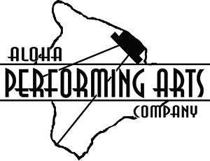 APAC_Logo_web.jpg
