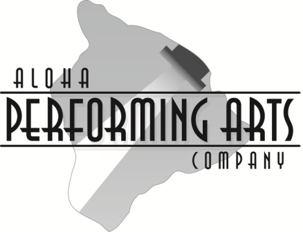 classes resume at aloha theatre hitting the stage