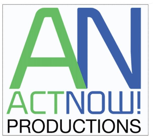 Actnow pro.jpg