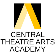 central theatre arts.png