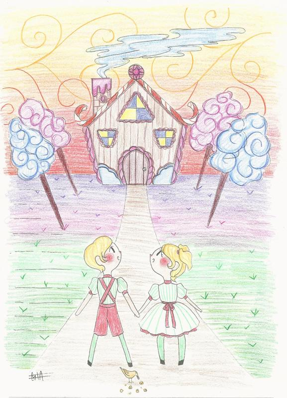 hansel-and-gretel-color_orig.jpg