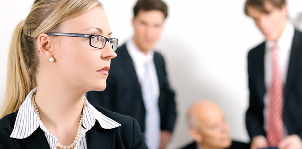 What is verbal sexual harassment in workplace