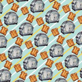 WebsiteImages_72_FoodPattern_toasterandtoast.jpg