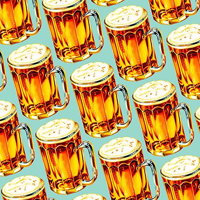 Happy National Beer Drinking Day! I like beer. Do you like beer? 🍻  Side note: Drinking beer does not entitle you to sex! Drink responsibly and don't be an entitled and/or predatory garbage person. #scotus