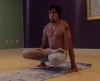 Yoga Bio Resume.jpg