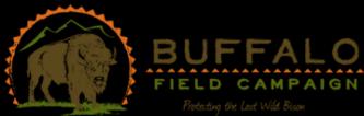 buffalo-field-campaign-logo.png