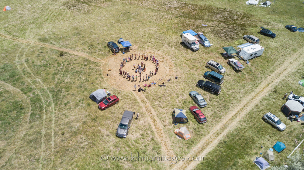 Tribal Vision 2017-0008.jpg