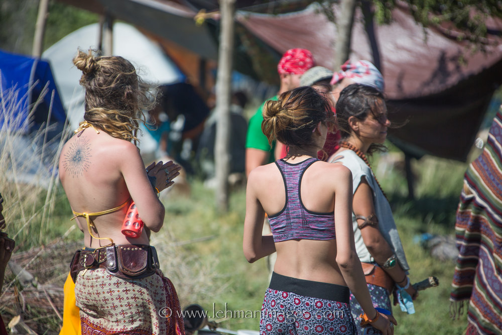 Tribal Vision 2017-3221.jpg