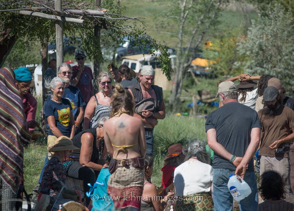 Tribal Vision 2017-3224.jpg