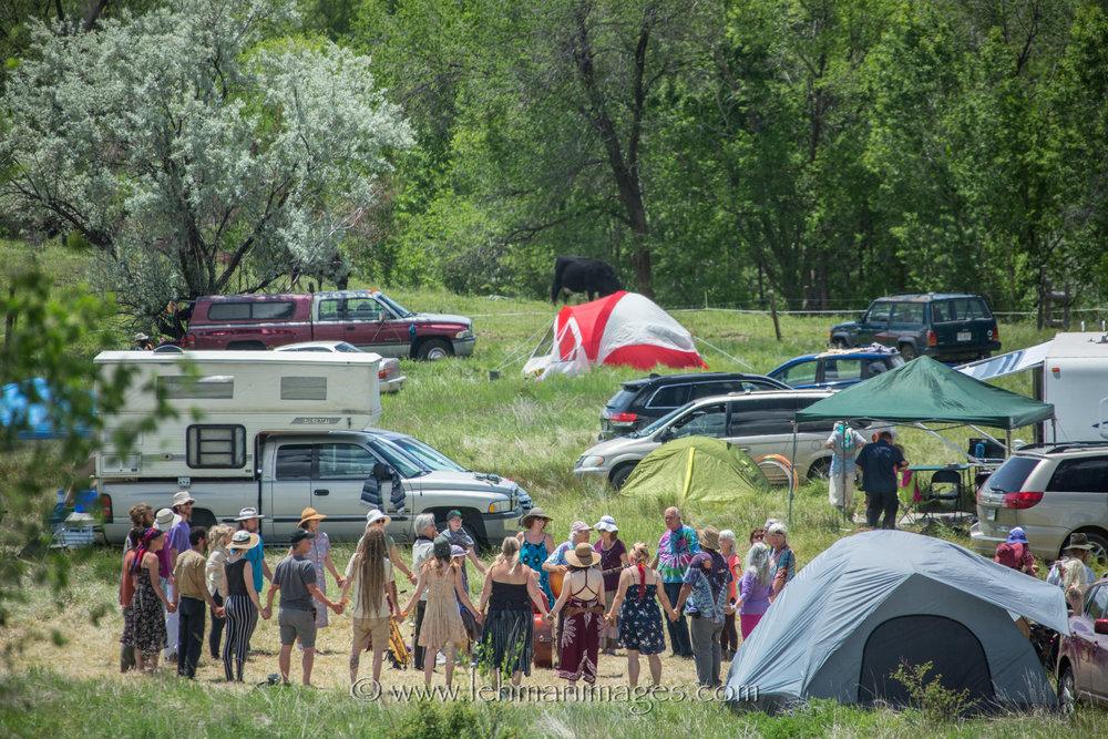 Tribal Vision 2017-3241.jpg