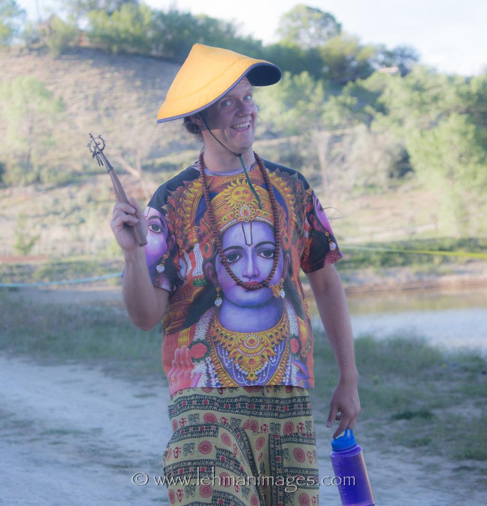 Tribal Vision 2017-3373.jpg