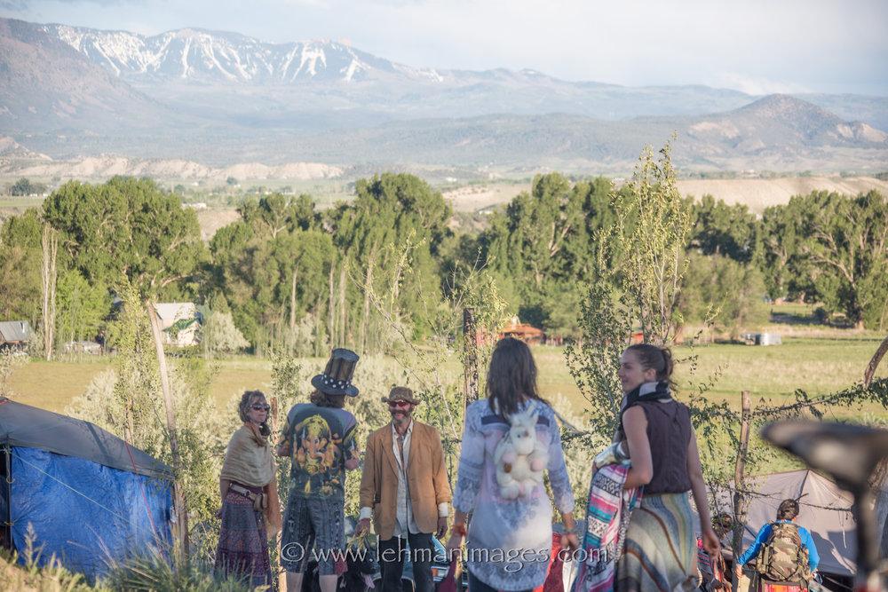 Tribal Vision 2017-3415.jpg
