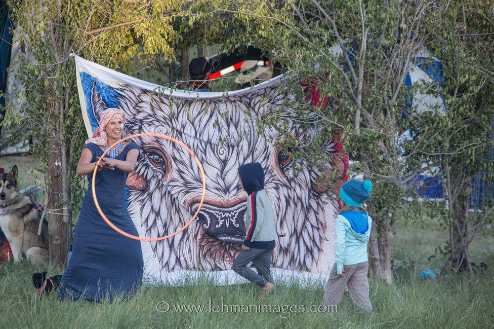 Tribal Vision 2017-3605.jpg