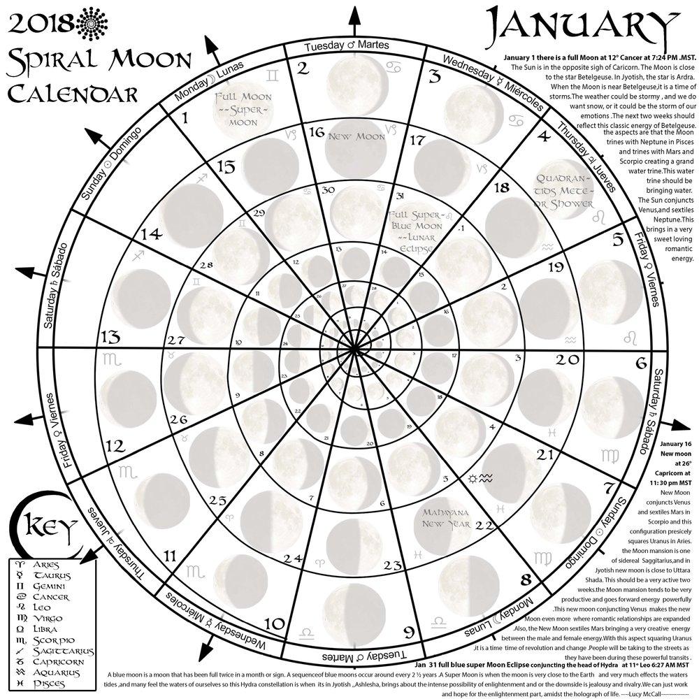 1Spiral Moon Calendar 2018 jan.jpg