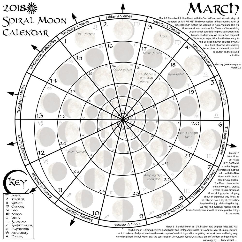 3Spiral Moon Calendar 2018 march .jpg