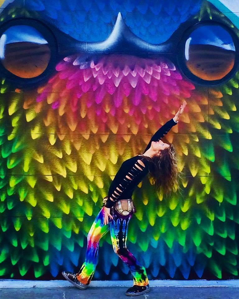 hummingbird_shot.jpg