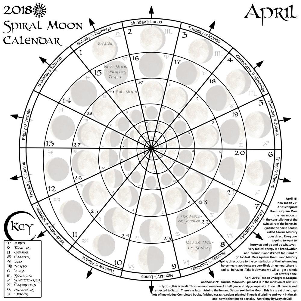4Spiral Moon Calendar 2018 april.jpg