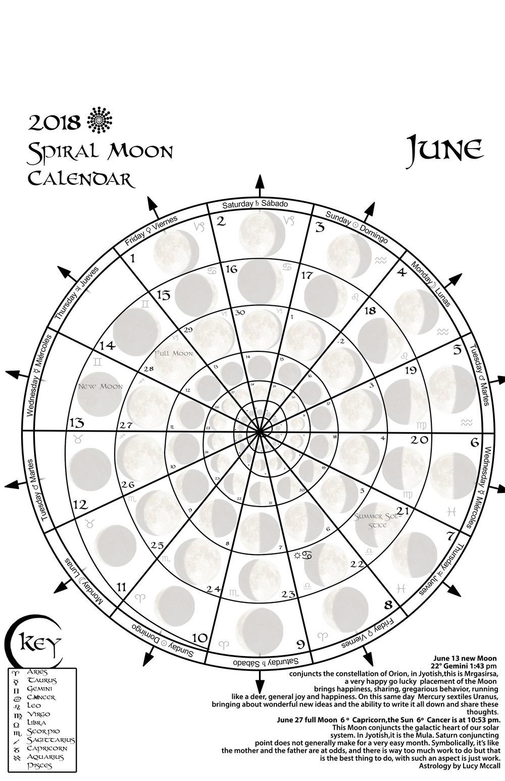 Spiral Moon Calendar 2018 JUNE.jpg
