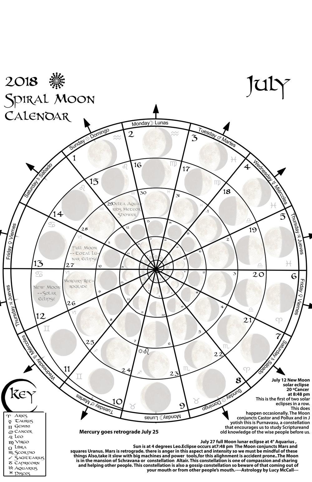 7Spiral Moon Calendar 2018 july .jpg
