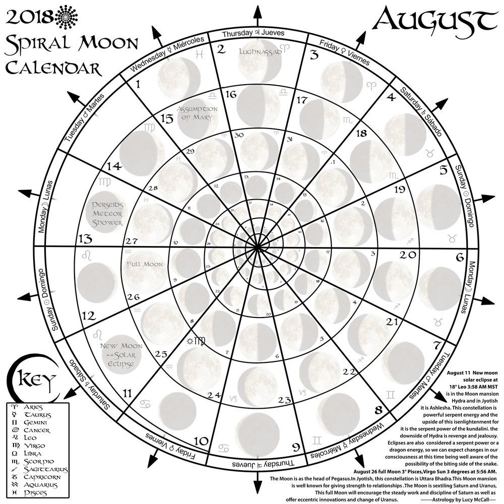 8Spiral Moon Calendar 2018 August.jpg