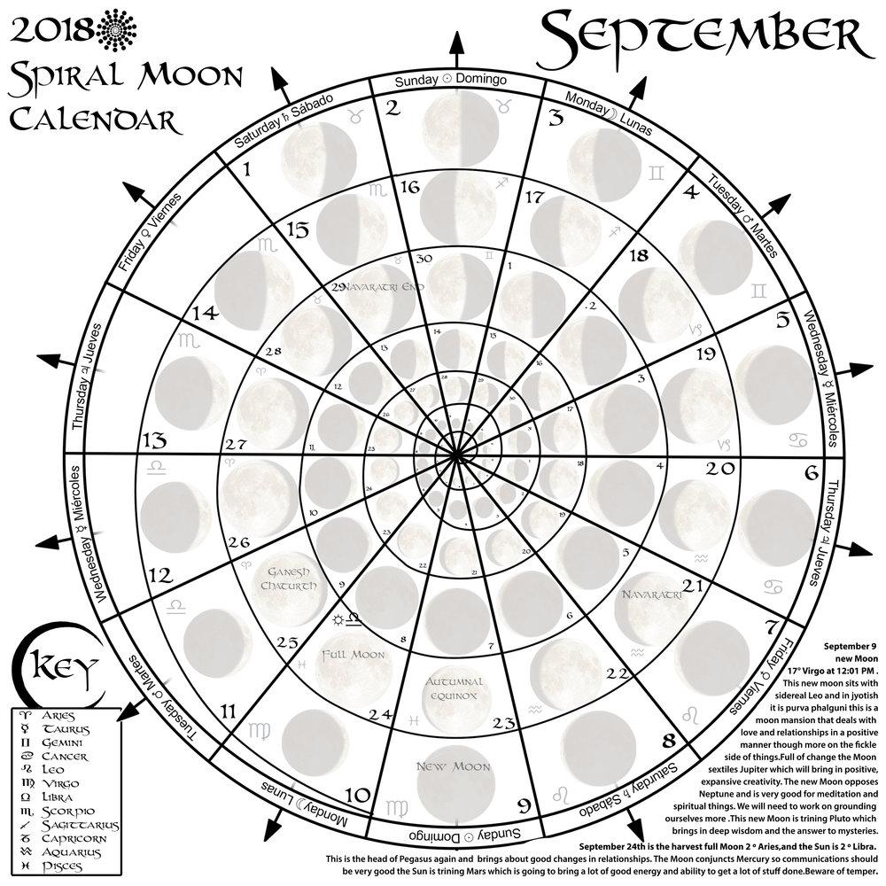 9Spiral Moon Calendar 2018 sept.jpg