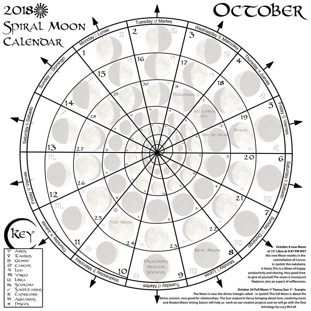 10Spiral Moon Calendar 2018 oct.jpg