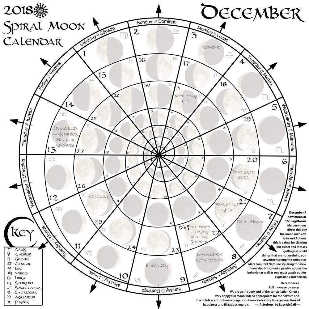 12Spiral Moon Calendar 2018 dec.jpg