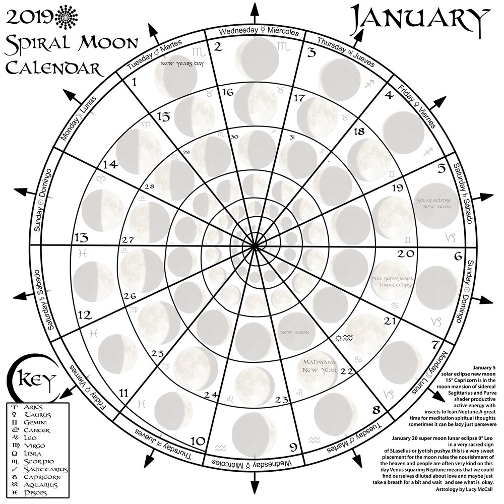 13Spiral Moon Calendar 2019 jan.jpg