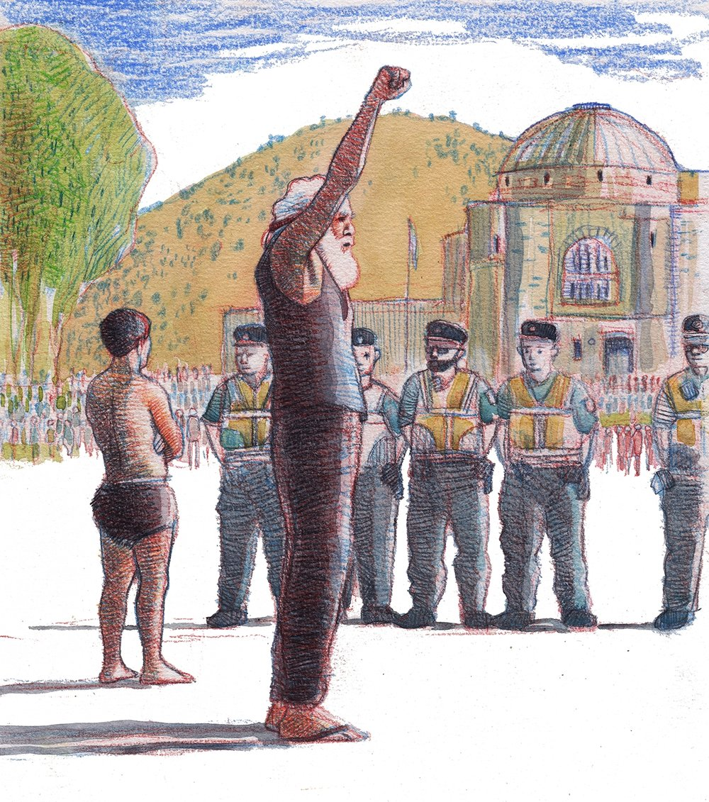Anzac Day Sketch Matt Chun small.jpg